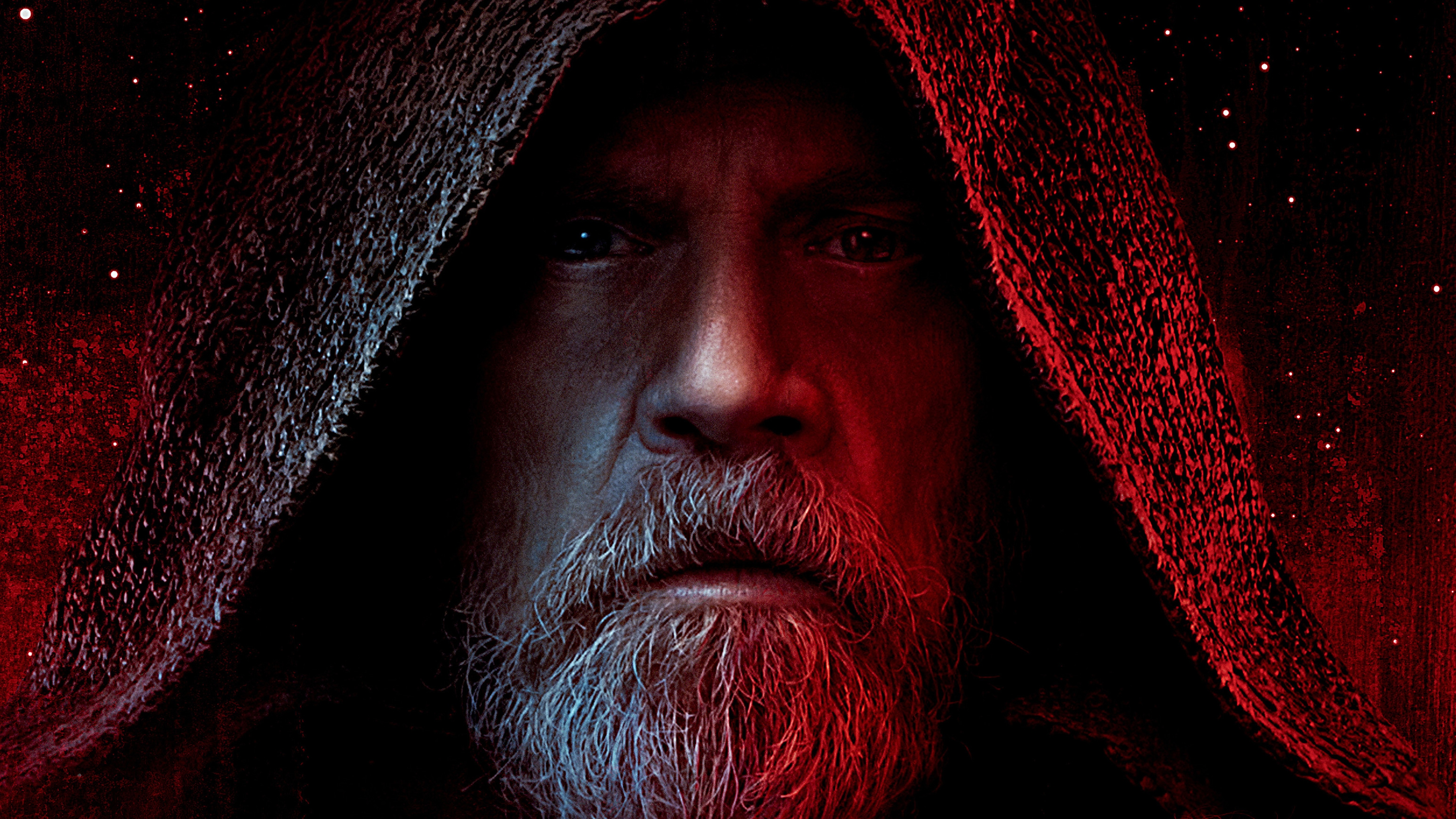 4k-luke-skywalker-star-wars-the-last-jedi-mark-hamill-2015