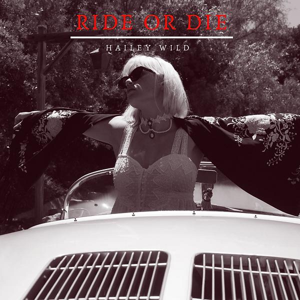 Ride or Die Cover 1.png