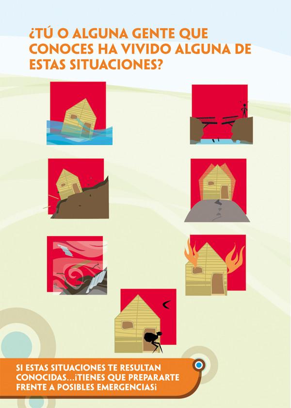 ONUSIDA© - brochure
