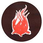 cap de foc