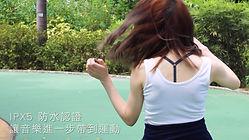 MVI_6204.00_00_18_21.Still012.jpg