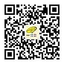 qrcode_for_gh_e396794c2247_258.jpg