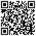 youtube qrcode.png