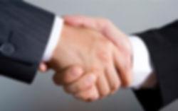 Ajarvi es Confianza y Profesionalismo