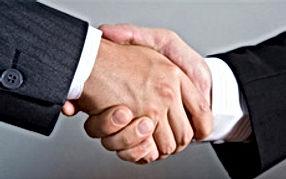 vous voulez vendre votre bien immobilier, pourquoi choisir Pierre Patrimoine Immobilier
