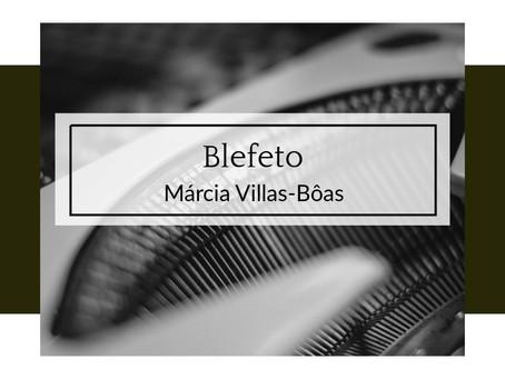 Blefeto
