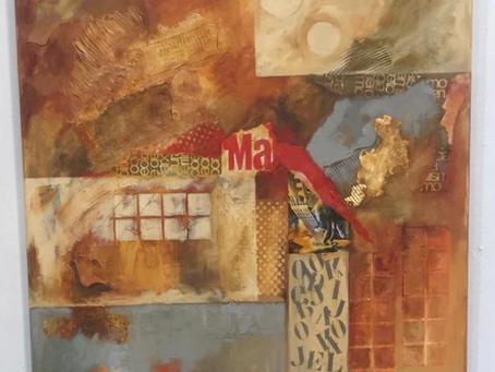 Bienal Europeia e Latino-Americana de Arte Contemporânea