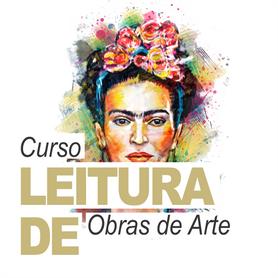 LEITURA DE OBRAS DE ARTE