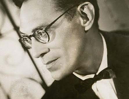 Waldemar Henrique, o compositor do folclore brasileiro