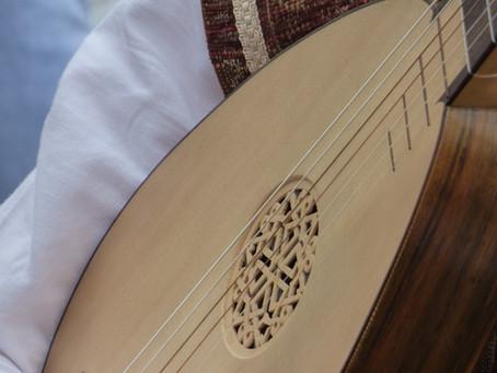 A Música renascentista e a consagração da música instrumental