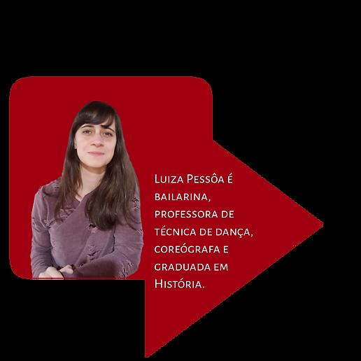 Luiza_pessôa_png.png