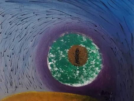 (H)à Arte