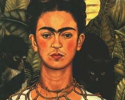 A força feminina na arte em três histórias