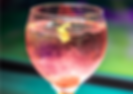 Gin tonic Pink.png