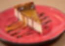 Tarta de queso con sirope.png