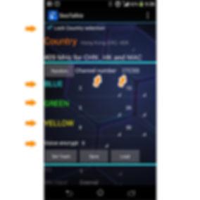 app-B.jpg