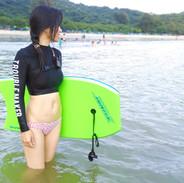 Kelly-Bodyboard.jpg