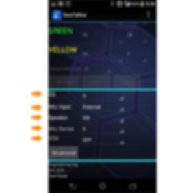 app-A.jpg