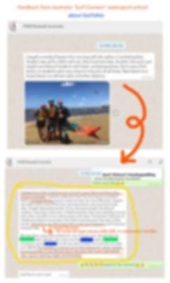 Surf-Connect-Feedback-v2.jpg