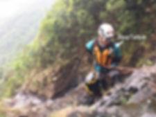 Canyoning-4-SeaTalkie.jpg