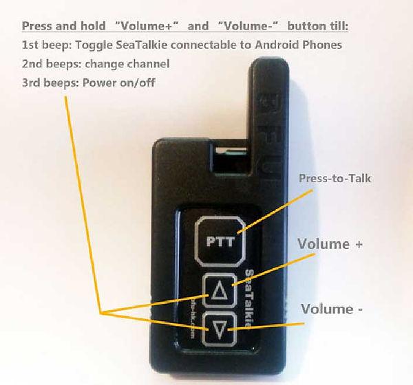 SeaTalkie-button.jpg