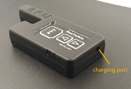 SeaTalkie-recharge-port.jpg