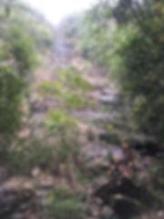 Canyoning-5.jpeg