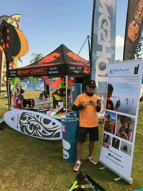 SurfConnect-Redcliffe-good.jpg