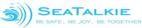 SeaTalkie-web-icon.jpg