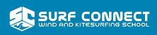 Surf-connect-logo.jpg