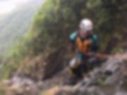 Canyoning-4.jpeg