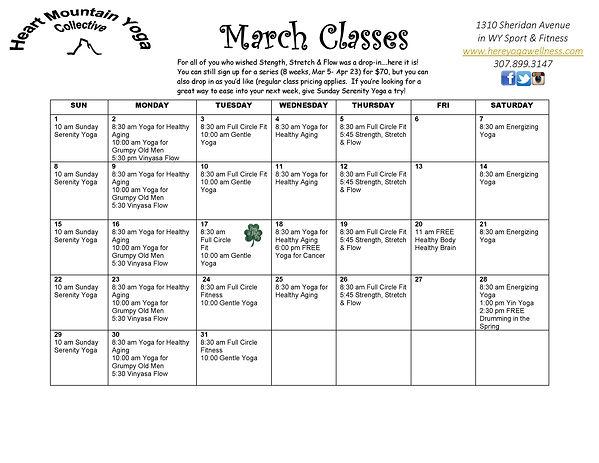HMYC March 2020 calendar.jpg