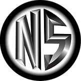 NewtonServices_LOGO_AUG16_18.png