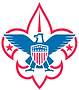 Boy Scout Troop 123 at Spring Creek UCC, Rockford