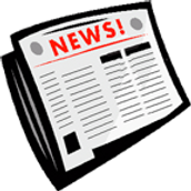 subscribe to our weekly Enewsletter published by Spring Creek UCC, Rockford