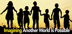 Spring Creek UCC - outreach and offerings to local and global community