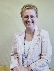 Charlotte Huard