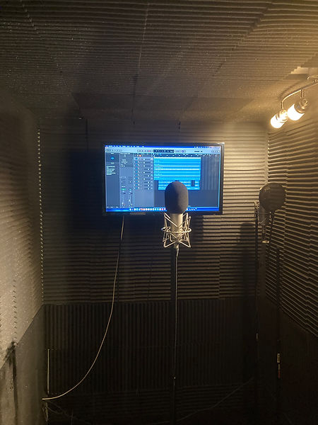 Vocal Booth.jpeg