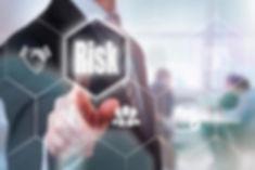 portfolios-de-inversión-1020x680_risk.j