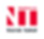 logo-medlem.png