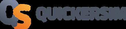 QuickerSim_logo_web_gradient_color.png