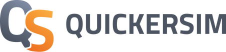 QuickerSim_logo_web_gradient_color.png