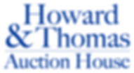 HTAuctionLogo2 (copy)UKBLUe.png