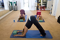 yoga-263673_960_720.jpg