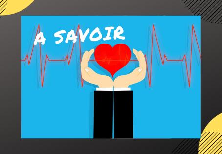 [A SAVOIR] Réguler son stress avec la cohérence cardiaque
