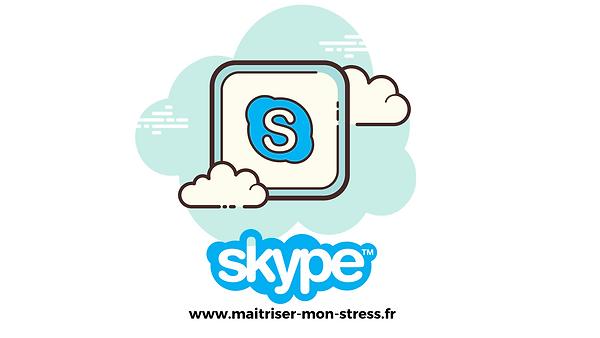Séance_découverte_Skype.png