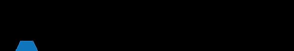 Amplify Logo - New Header.png
