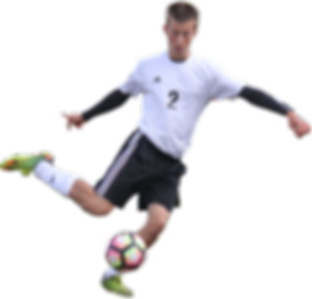 CCS - Gabe Soccer.png