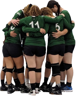 CCS - VolleyBall Huddle.png
