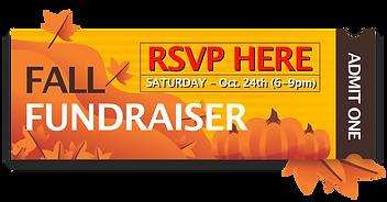 CCS - Fall Fundraiser.png